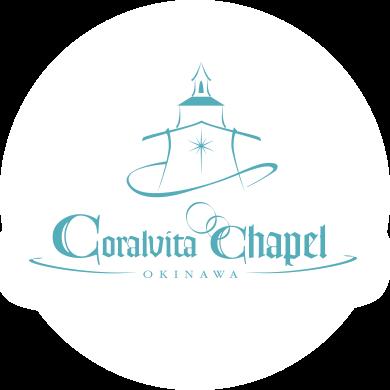 coralvita Chapel OKINAWA