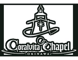 Coralxita Chapel