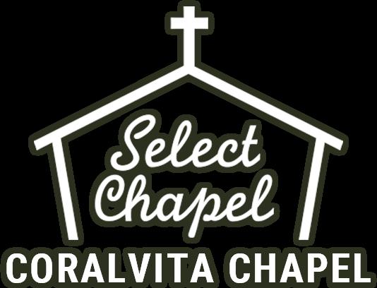 Select Chapel CORALVITA CHAPEL