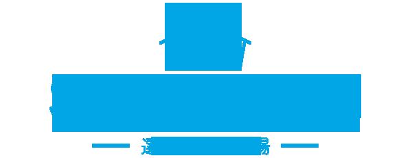 Select Chapel 選べる挙式会場