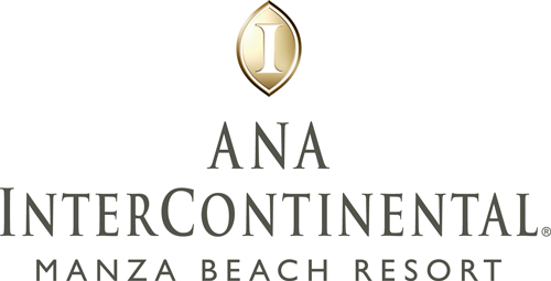 ANA InterContinental MANZA BEACH RESORT