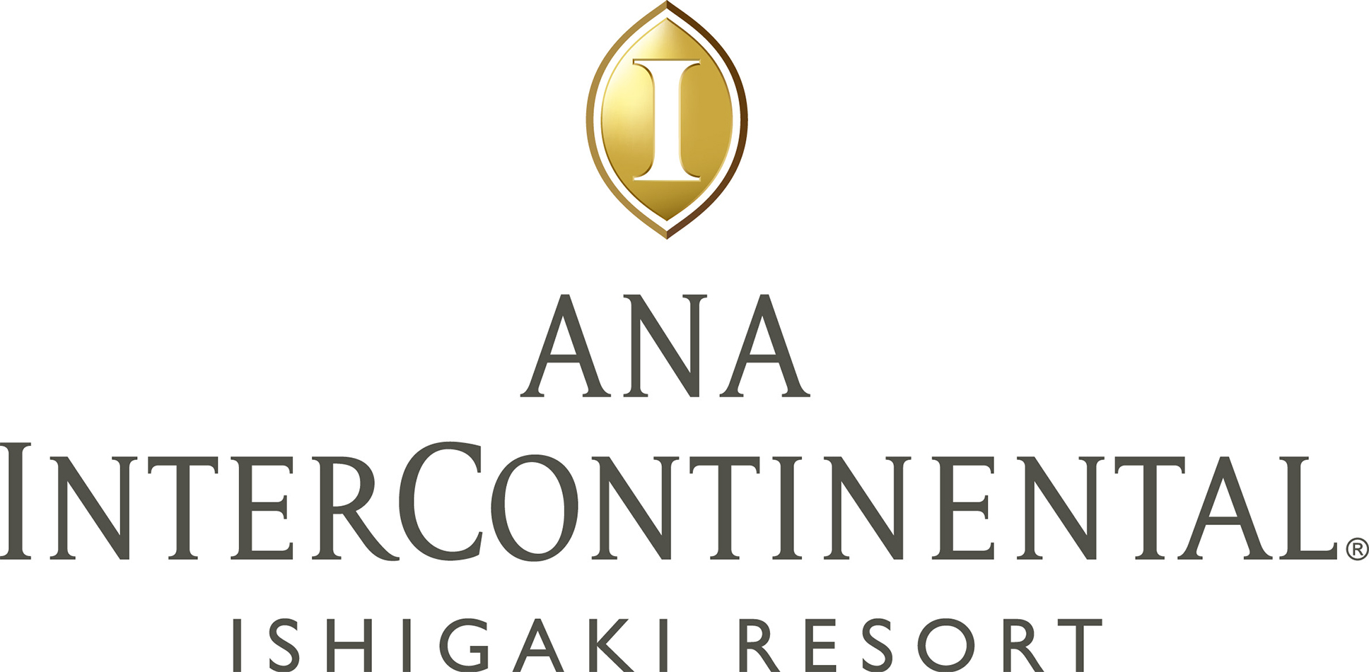 ANA InterContinental ISHIGAKI BEACH RESORT